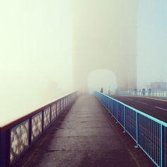 @madedigital #photo #photography #instagram