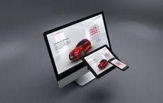 mac/tablet/phone