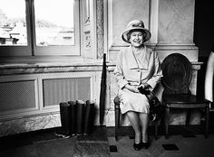 Exposed Bryan Adams: The Queen #photograph #queen #photography #portraiture #blackandwhite