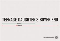 http://www.frederiksamuel.com/blog/SINGLE_AD_PAGE.php?ad=bayer_aspirin_3.jpg #minimalist #branding