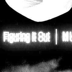 Figuring It Out | MUSIC — Ben Biondo