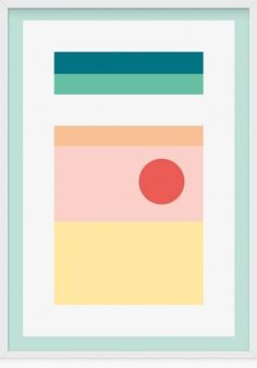 http://www.christophergray.eu/ #graphic #minimal #poster #gray #christopher