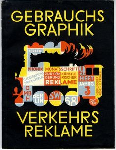 1926-09.jpg 954×1241 pixels #cover #illustration #geubrachsgrafik