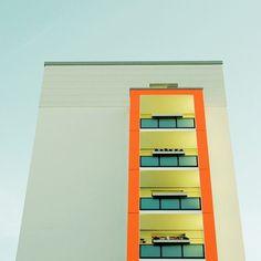 ISO Berlin : Matthias Heiderich #simple #photography #matthias heiderich