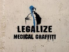 FFFFOUND! #graffiti