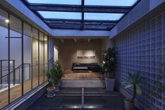 House Studio in Sangenjaya