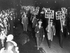 we_want_beer.jpg (658×497)