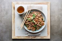commercial food, food photography, advertising, lo mein, chinese, mushrooms, soy., dallas, houston, food styling, prop styling, Ralph Smith