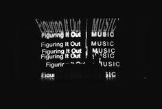 Figuring-It-Out_MUSIC_Ben-Biondo_Circa-Noon_10.jpg