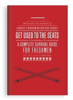 Get Used to the Seats : Oliver Munday Graphic Design #oliver #design #graphic #book #cover #munday