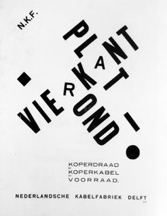 Google Reader (1000+) #editorial #backwhite #vintage #typography