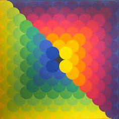 Image result for herbert bayer works