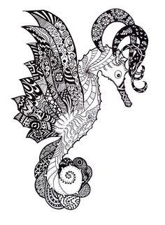 zentangle, trend, design, creative, art, drawing, doodles, illustration,