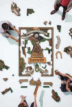 56parts-8 #puzzle