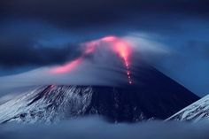 Jonas Eriksson » Every Reason to Panic #photography #nature