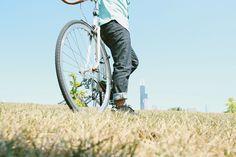 levis commuter chicago review #commuter