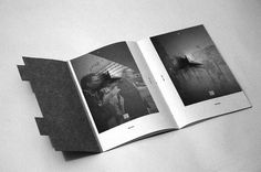 The City of London #print #layout #book #london #alice critchley