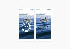 Image and video hosting by TinyPic #marine #logo
