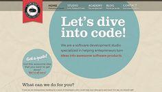 Codequest #vnwebdesigner
