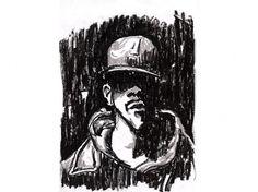 Illustration : Miguel Ibarra