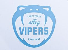Artcrank 2012 Allan Peters #viper #allan #badge #peters #bike