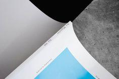 Ave Magazine 06   avemagazine.com #mag #concrete #print #architecture #ave #editorial #magazine