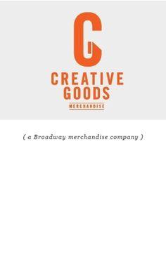 BOYBURNSBARN: Concepts & Design #logo #orange