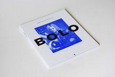 7/111 #history #design #graphic #cover #bolo