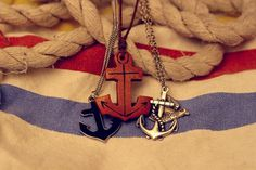 tumblr_lldlmgdFn71qau8q7o1_500.png (Immagine PNG, 500x334 pixel) #fashion #anchor