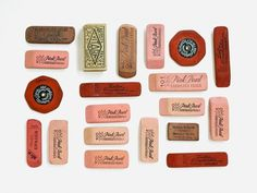 3068_largeview.jpg 800×603 pixels #lettering #neatly #eraser #vintage #organized #typography