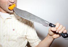 14 Badass Tech Gadgets: Gear + Gadgets: GQ