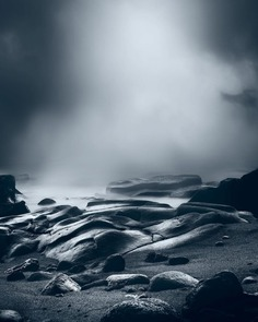 Brilliant Landscape Photography in Hawaii by Jason Wright