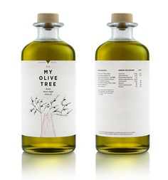 Packaging Design by Mousegraphics – Inspiration Grid | Design Inspiration