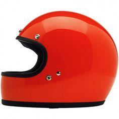 Biltwell Gringo Helmet #minimal