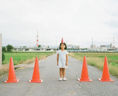 kanna-toyokazu-nagano8 #photography