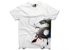 KAFT Design - ANEOTshirt