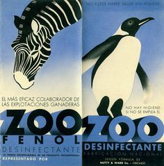 My pictures, instead of being boxed up by lumbering bars of gold, are... - but does it float #spain #zoo #graphic