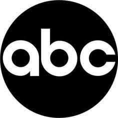 Paul Rand #logo #abc