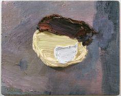 Ben Reeves « PICDIT #painting #paint #artist #art