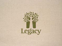 Legacy2 #tree
