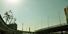 City #city #photography #places
