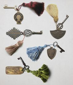 The Grand Budapest hotel graphics via www.mr-cup.com #keys #budapest