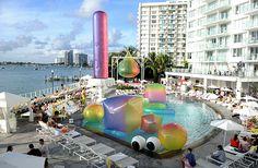 . #pool #set #inflatables