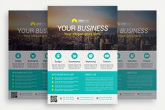 White business brochure with aquamarine details Free Psd. See more inspiration related to Business card, Brochure, Flyer, Mockup, Business, Cover, Card, Texture, Template, Leaf, Paper, Stamp, Brochure template, Leaflet, Presentation, Flyer template, White, Silver, Stationery, Elegant, Corporate, Mock up, Paper texture, Creative, Company, Modern, Corporate identity, Booklet, Document, Identity, Page, Up, Close, Glossy, Realistic, Fold, Foil, Stack, Mock-up, Details, Mock, Left, Close up, Photorealistic, Matte, Aquamarine and Coated on Freepik.