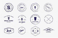 stampbor #logos