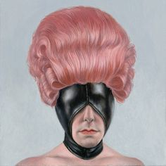 """Perverse Foil"": Studio Visit with Karen Hsiao and Dan Quintana 