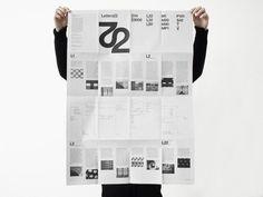 ARTIVA DESIGN #print #layout