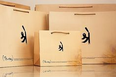 Luxury Retail Store - Shray on the Behance Network