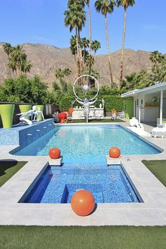 Palm Springs #inspiration #photography #art #fine