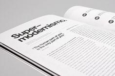 page5.jpg (JPEG Image, 780x520 pixels) #grid #print #book